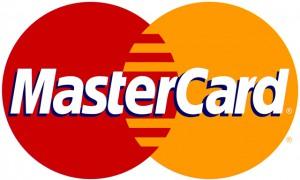 logo_master_640
