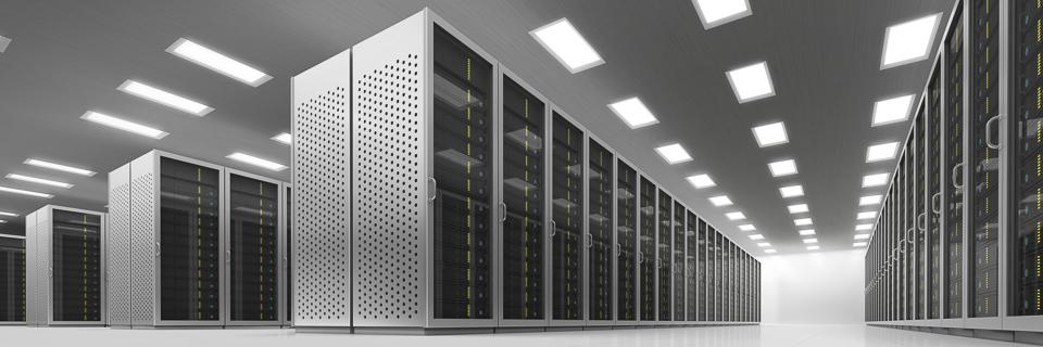 Outsourcing usług IT, implementacja systemów ERP, projektowanie i budowa sieci