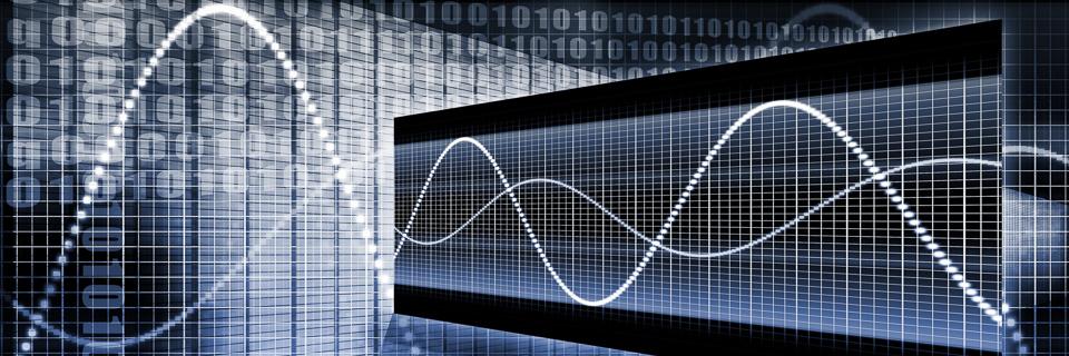 Analityka biznesowa, modelowanie procesów